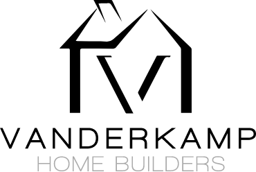 VanDerKamp Home Builders